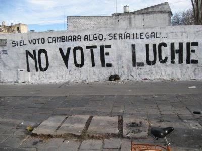 vota_eleccio_luch87